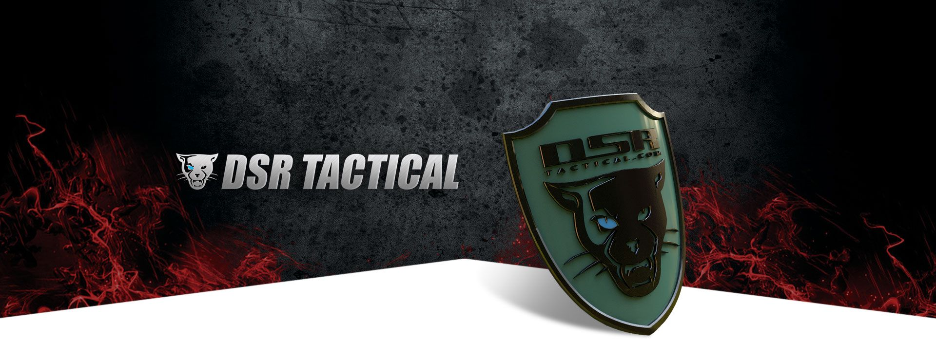 tactical background